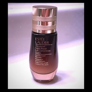 Estee Lauder advanced nite repair eye